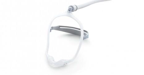 Philips Respironics DreamWear