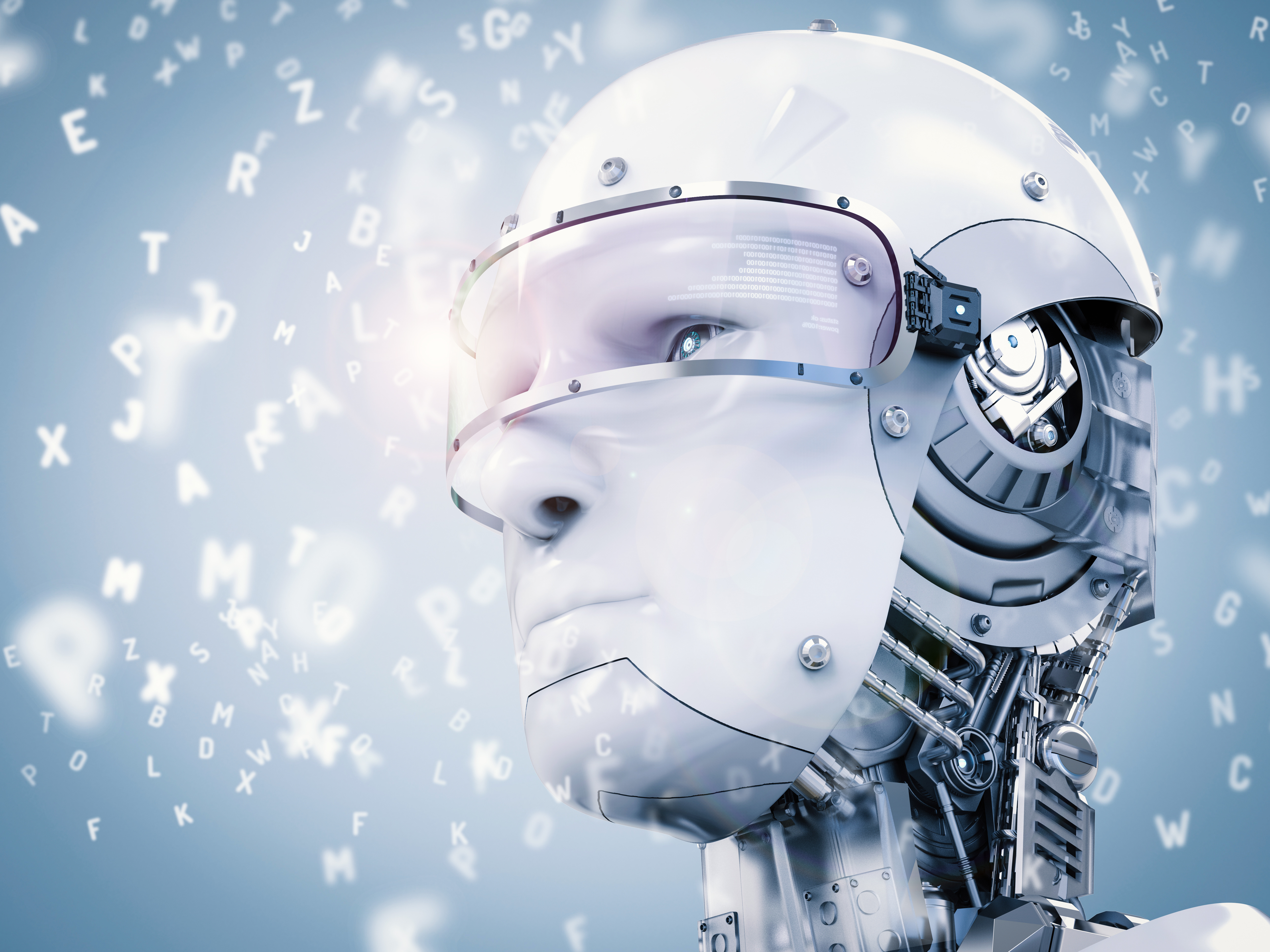 AASM Releases Position Statement on Artificial Intelligence